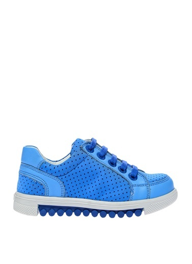 Spor Ayakkabı-Funky Rocks